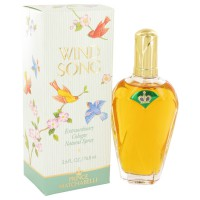 Wind Song - Prince Matchabelli Cologne Spray 75 ML