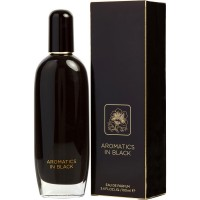 Aromatics In Black - Clinique Eau de Parfum Spray 100 ML