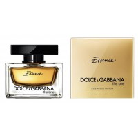 The One Essence - Dolce & Gabbana Eau de Parfum Spray 40 ML