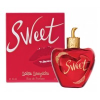 Sweet - Lolita Lempicka Eau de Parfum Spray 80 ML