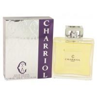 Royal Gold Charriol Eau De Parfum Men 100 Ml Sobeliacom
