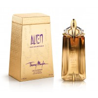 Alien Oud Majestueux - Thierry Mugler Eau de Parfum Spray 90 ML