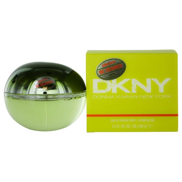Be Desired - Donna Karan Eau de parfum 100 ML