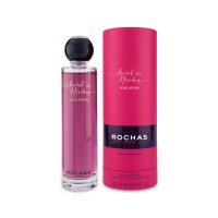 Secret De Rochas Rose Intense - Rochas Eau de Parfum Spray 100 ML