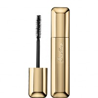 Cils d'Enfer Mascara Volume & Courbe - Guerlain  8,5 ml