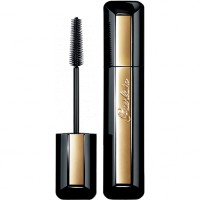Cils d'Enfer So Volume Mascara Volume Intense Noir Profond - Guerlain  8,5 ml