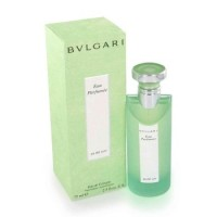 Bvlgari Eau Perfumee (green Tea) - Bvlgari Cologne Spray 75 ML