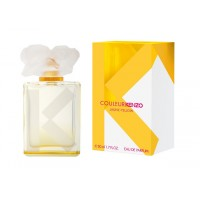 CouleurKenzo Jaune-Yellow - Kenzo Eau de Parfum Spray 50 ML