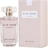 Le Parfum Rose Couture - Elie Saab Eau de Toilette Spray 90 ML