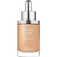Diorskin Nude Air Sérum - Christian Dior  30 ml