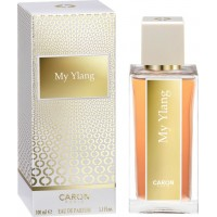 My Ylang - Caron Eau de Parfum Spray 100 ML