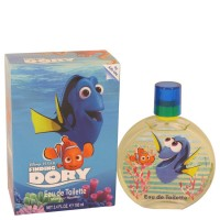 Finding Dory - Disney Eau de Toilette Spray 100 ML