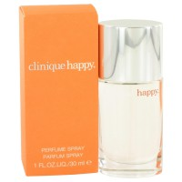 Happy - Clinique Fragrance Spray 30 ML