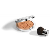 Diorskin Nude Air Tan - Christian Dior  10 g
