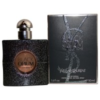 Black Opium Nuit Blanche - Yves Saint Laurent Eau de Parfum Spray 50 ML