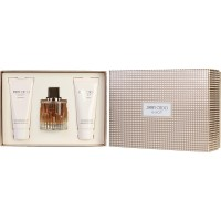 Illicit - Jimmy Choo Gift Box Set 100 ML