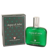 Aqua Di Selva - Visconte Di Modrone Cologne 200 ML