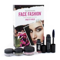 bareMinerals Face Fashion Collection - bareMinerals  5 pcs