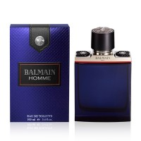 Balmain Homme - Pierre Balmain Eau de Toilette Spray 100 ML