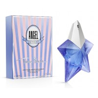 Angel Eau Sucrée - Thierry Mugler Eau de Toilette Spray 50 ML