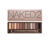 Naked2 - Urban Decay