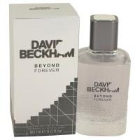 Parfums David Beckham Sobelia