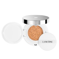 Miracle Cushion - Lancôme  14 g