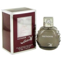 Salvador - Salvador Dali Eau de Toilette Spray 50 ML