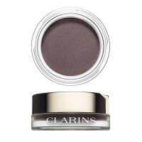 Ombre Matte - Clarins  7 g
