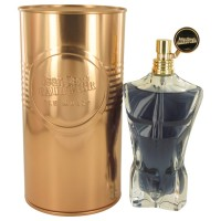 Le Male - Jean Paul Gaultier  125 ML