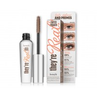 They're Real ! Tinted Primer Base de Mascara - Benefit  8,5 g