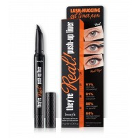 They're Real ! Push Up Liner Stylo Gel Eyeliner - Benefit  1,4 g