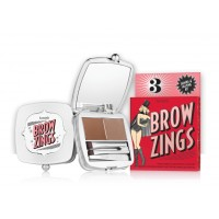 Brow Zings Kit Maquillage Sourcils - Benefit  4,35 g