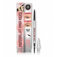 Precisely, My Brow Crayon Sourcils - Benefit  0,08 g