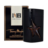 A*Men Pure Tonka - Thierry Mugler Eau de Toilette Spray 100 ML
