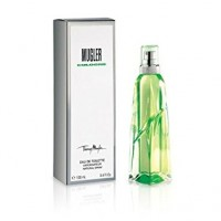 Mugler Cologne - Thierry Mugler Eau de Toilette Spray 100 ML