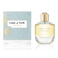 Girl Of Now - Elie Saab Eau de Parfum Spray 90 ML