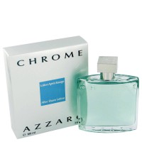 Chrome - Loris Azzaro After Shave Lotion 100 ML