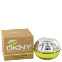 Be Delicious - Donna Karan Eau de Parfum Spray 50 ML