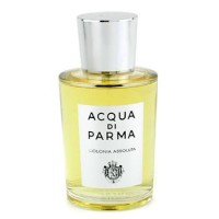 Colonia Assoluta - Acqua Di Parma Cologne Spray 100 ML
