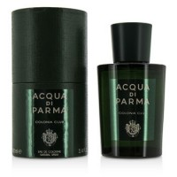 Colonia Club - Acqua Di Parma Cologne Spray 100 ML