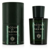 Colonia Club - Acqua Di Parma Cologne Spray 50 ML