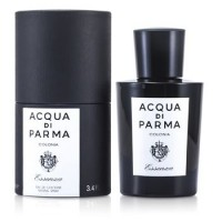 Colonia Essenza - Acqua Di Parma Cologne Spray 100 ML