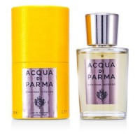 Colonia Intensa - Acqua Di Parma Cologne Spray 50 ML