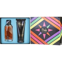 Mackie - Bob Mackie Gift Box Set 100 ML