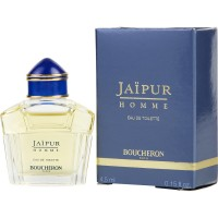 Jaipur - Boucheron Eau de Toilette Spray 5 ML
