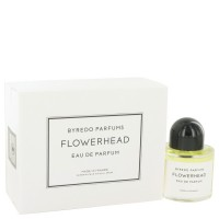 Flowerhead - Byredo Eau de Parfum Spray 100 ML