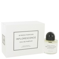 Inflorescence - Byredo Eau de Parfum Spray 100 ML