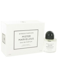 Mister Marvelous - Byredo Eau de Parfum Spray 100 ML