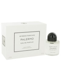 Palermo - Byredo Eau de Parfum Spray 100 ML
